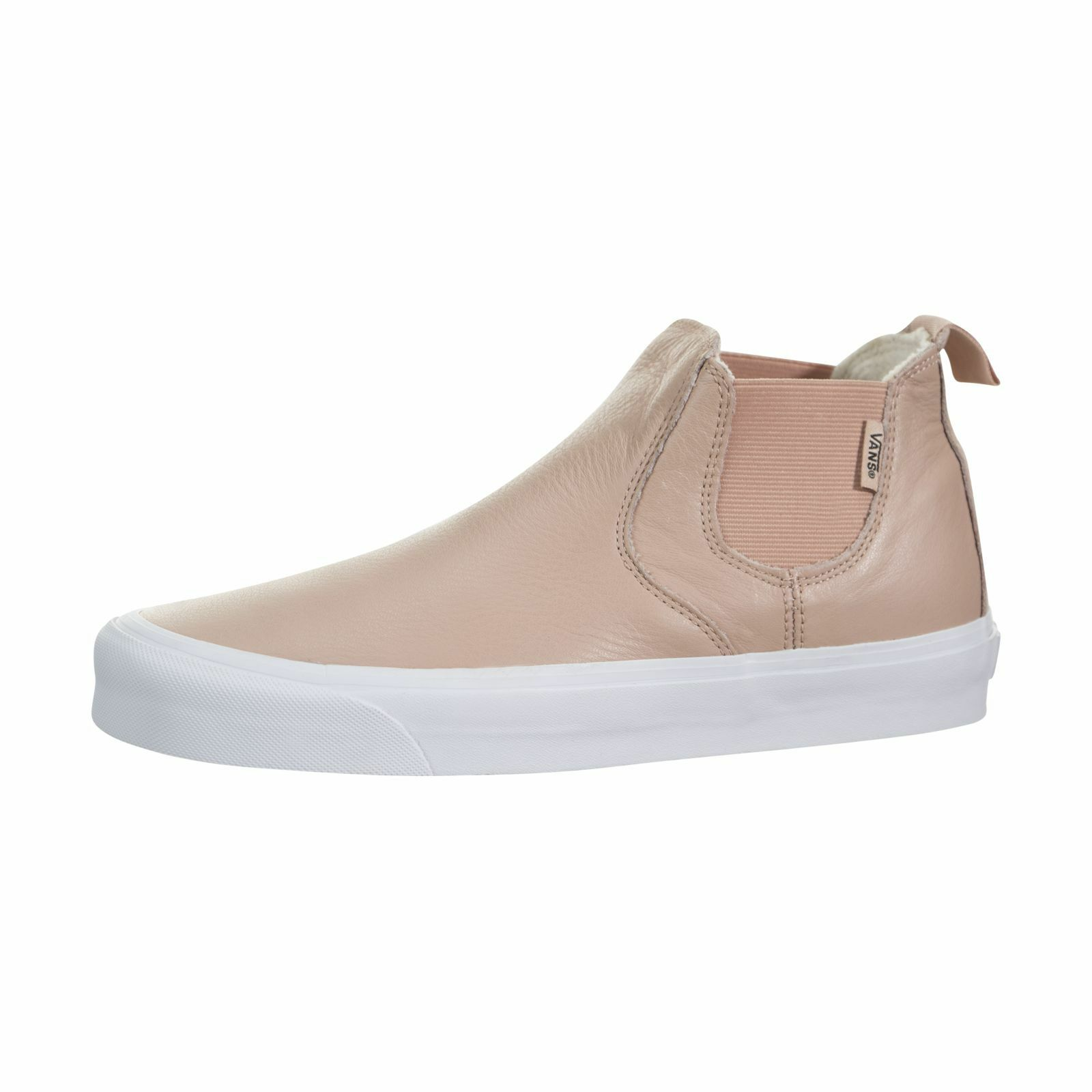 Vans Classic Slip-On Mid vn0a3jeyqtr