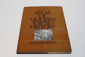 Atlas-of-Modern-Jewish-History-Studies-in-Jewish-History