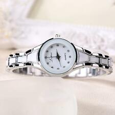 Esprit Es105712004 Women S Quartz Stainless Steel Watch Ebay