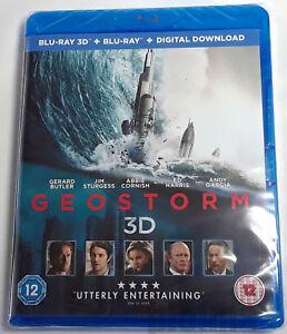 geostorm 2017 english subtitles free download
