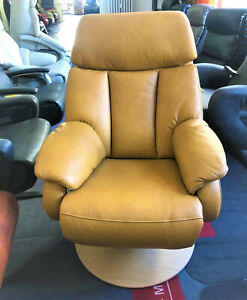 Cosy-Relax-CR04-Sessel-HUKLA-4-Motoren-Aufstehhilfe-CR15030-Herz-Waage-Vorraetig