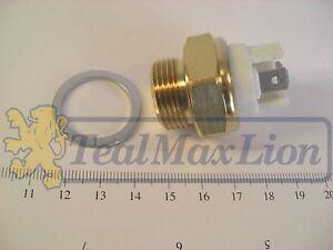 Thermocontact-V-D-82-68-Peugeot-203-403-204-304-404-504-sauf-V6-505-D-TD-J7