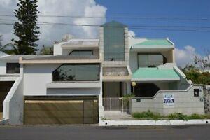 Casa en Venta, Boca del Río, Veracruz de Ignacio de la Llave