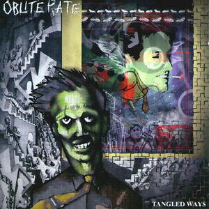 OBLITERATE-Tangled-Ways-CD