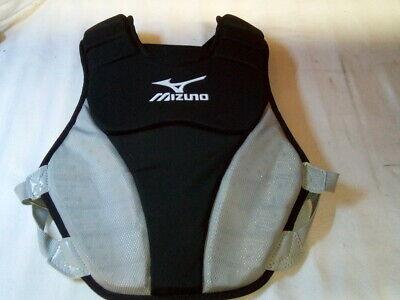 Mizuno Samurai Chest Protector 380321.9020.01.0000