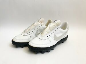 Size Big Football 6 Vintage Deadstock 1983 5 Nib Kids Nike Cleats Shark Shoes gv76yIbYf