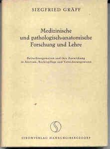 Medizinische-und-pathologisch-anatomische-Forschung-und-Lehre-Betrachtungs