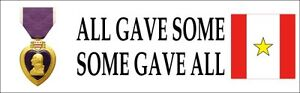 3x10-PURPLE-HEART-GOLD-STAR-034-SOME-GAVE-ALL-ALL-GAVE-SOME-STICKER
