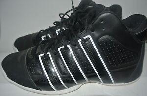 adidas torsion system