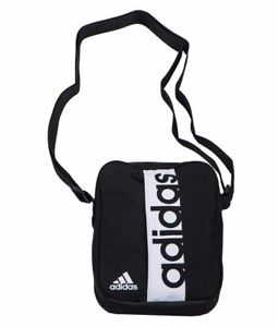 Image is loading Adidas-Mini-Bag-Man-bag-Performance-Organizer-Small- d118a38c92