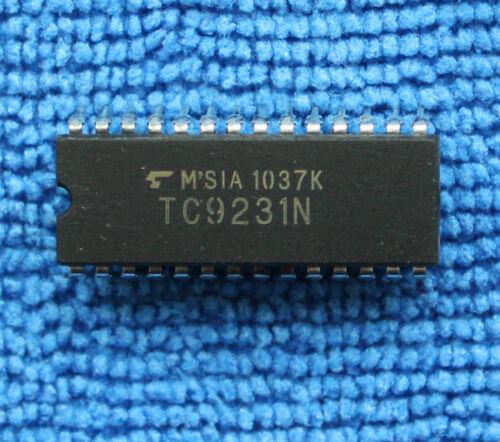 TC9231N DIP28 IC 1 un