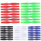 Syma X5HW X5HC RC Quadcopter Blade Props Propellers  Spare Parts - UK Stock