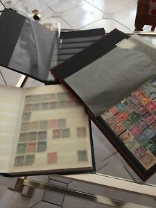 Lot-3-Albums-Timbres