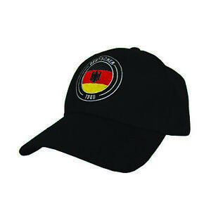 4f46b185551 Germany cap hat flag any sports World Cup Olympics German Soccer ...