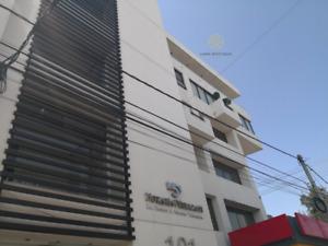 Renta de piso para oficinas en Aguascalientes 400m2