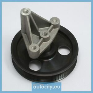 SKF-VKM-36053-Poulie-renvoi-transmission-courroie-trapezoidale-a-nervures