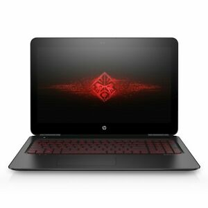 HP-Omen-17-un-030-NG-Intel-Core-i7-7700HQ-8Gb-RAM-GeForce-Gtx-Nuovo-elemento