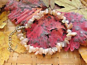 179-Bracelet réglable pierres de lune-Soin par les cristaux-Reiki EwsitkJe-09100903-402615826