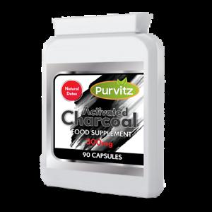 Carbon-Activado-90-comprimidos-capsulas-300mg-reducir-el-exceso-de-flatulencia-UK