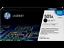 HP-Q6470A-Genuine-501A-502A-Toner-CYMK-Bundle thumbnail 3