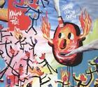 Quema quema quema von Kanaku Y. El Tigre (2015)