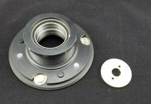 Details about 72mm Clutched Supercharger pulley 110whp!! e55 s55 g55 cl55  cls55 sl55 m113k AMG