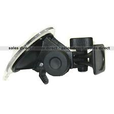 Window Holder Stand for TomTom GO 520 720 920 SATNAV t Windscreen Mount Mounting