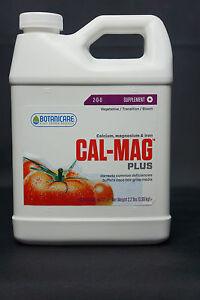 BotaniCare-Cal-Mag-1qt