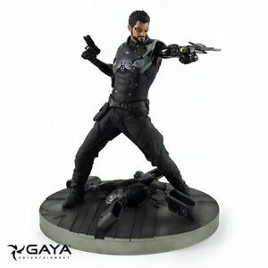 Deus-Ex-Mankind-Divided-PVC-Statue-Adam-Jensen-21-cm-Gaya-Entertainment