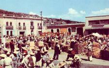 EL MERCADO DE TOLUCA, MEXICO every Friday wares to sell