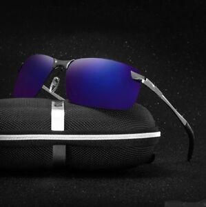 Gafas-de-sol-Polarizadas-Tanzania-Blue-Style-UV-400-FUNDA