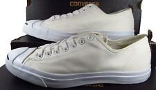 Converse JP Jack Purcell Ox Mens Size
