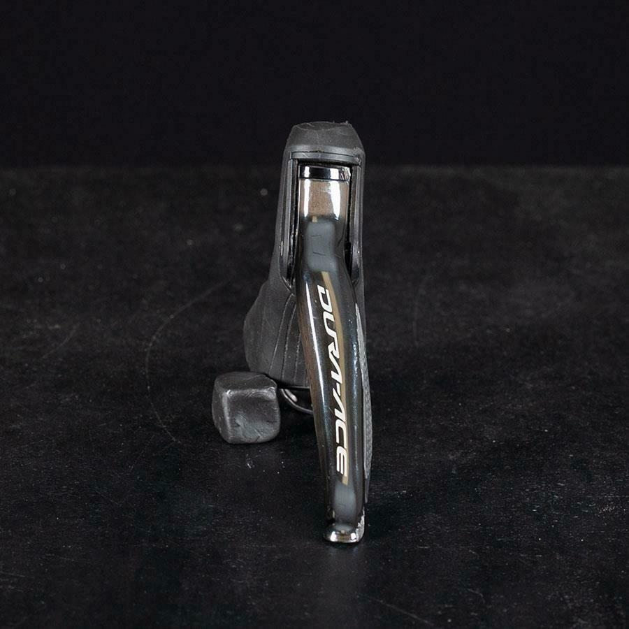 Shimano Dura Ace Di2 STR9170L LEFT Shifter Road Bike 2x Speed ELECTRONIC