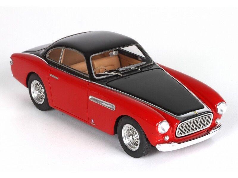 1 43 43 Ferrari 212 Inter Vignale Coupé 1967 1 43 • BBR 190C