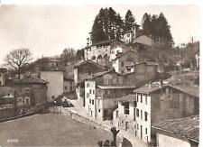 Canton Ticino / SVIZZERA  -  AGNO