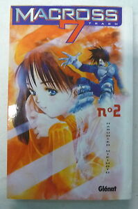 macross-7-vol-2-haruhiko-mikimoto-glenat-manga