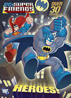 Heroes! by Billy Wrecks (Paperback / softback, 2011)