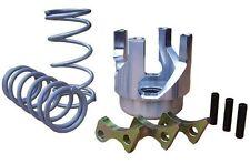 Straightline Performance Clutch Kit 121-194 Skidoo 11410141 1141-0141