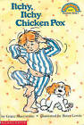 Itchy, Itchy Chicken Pox by Grace Maccarone (Hardback, 1992)