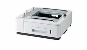Brother-LT7100-LT-7100-500-Sheet-Optional-Sheet-Feeder-With-6-months-warranty