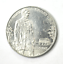 Lincoln-Memorial-25th-Anniversary-1c-Token-39mm-Aluminum-Charity-All-Malice-None thumbnail 1