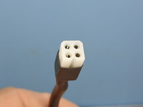 20/' Control Cable ...Tarheel Antennas