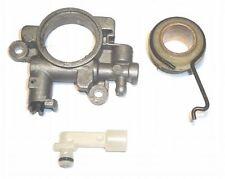 Ölpumpe Schnecke Anschlußstück passend zu Stihl 029 MS 290 039 390 310 311 391
