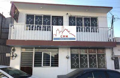 RENTA DE CASA ZONA CENTRO BARRIO DE GUADALUPE AGUASCALIENTES