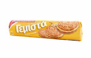 BANANA-CREAM-PAPADOPOULOS-Greek-Sandwich-biscuits-classic