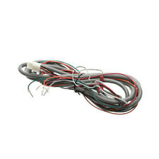 Alto Shaam 5016122 Cablepwm To Combustion Blower Free Shipping Genuine Oem