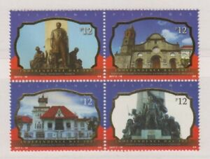 Philippine-Stamps-2017-Kalayaan-2017-Complete-set-MNH