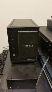 NETGEAR-ReadyNAS-NAS-Network-Attached-Storage-Server-Enclosure-2-Bay-Case-102