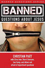 Banned Questions about Jesus by Chalice Press (Paperback / softback, 2011)