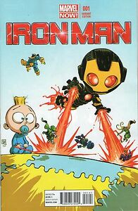 IRON-MAN-1-Skottie-Young-Baby-Variant-Cover-2013-Marvel-Comics